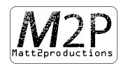 Matt2Productions